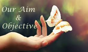 aims and objective